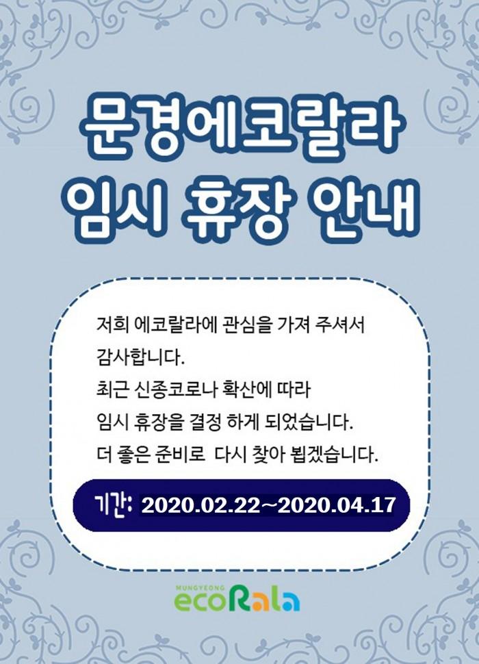 979913671c5308071ab2b1892e2b03ae.jpg